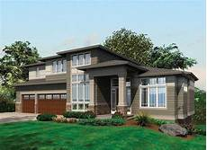 house plans with daylight basements contemporary prairie with daylight basement 69105am