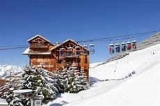 H 244 Tel Les Grandes Rousses Alpe D Huez Location