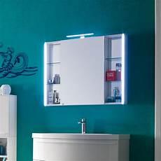 vasca da bagno ikea specchio bagno ikea theedwardgroup co