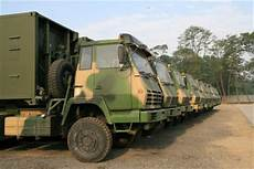 Gebrauchte Militärfahrzeuge Kaufen - milit 228 rfahrzeuge kaufen darauf sollten sie achten