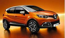 new 2018 toyota cars 2018 renault captur review