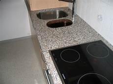 top cucina marmo prezzi prezzo marmo per piano cucina kakel till k 246 k och badrum