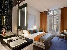 W Opera Traditional Boutique Hotel w op 233 ra traditional boutique hotel