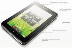 lenovo a1 17 8 cm tablet pc schwarz de computer