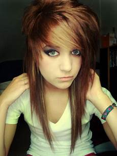 cute hair styles for girls with medium length all fashion 24