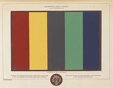 rarity of color harmonycooper hewitt smithsonian design