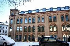 Ehem Gold Zack Werke In Wuppertal Wuppertal Architektur