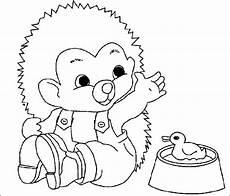 Malvorlagen Igel Kostenlos Kinder Ausmalbilder Malvorlagen Igel Kostenlos Zum Ausdrucken