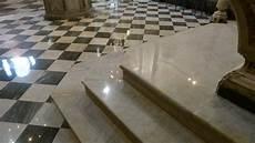 lucidatura pavimenti in marmo lucidatura levigatura pavimenti in marmo granito parquet