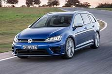 Search Results For Vw Golf R Variant 2015 Technische