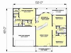 1500 square foot ranch house plans floor plans 1500 square feet 1500 square feet floor plans
