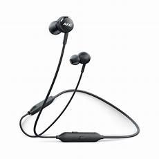 Akg Y100 Wireless Draadloze In Ear Koptelefoon