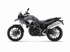 bmw gs 700 bmw f 700 gs motorcycle review dual sport heaven