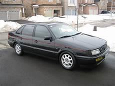 how things work cars 1995 volkswagen passat spare parts catalogs 1995 volkswagen passat partsopen