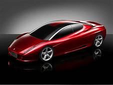 Ferrari Enzo 2020 Wallpaper  1600x1200 9216