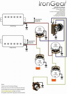 unique gibson sg faded wiring diagram diagram diagramsle diagramtemplate wiringdiagram
