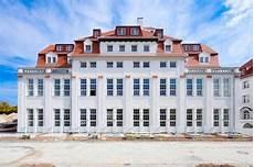 Wohnung Kaufen Nürnberg Provisionsfrei by Wohnungen In N 252 Rnberg Muggenhof Bei Immowelt De