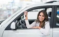 location ou achat voiture performance auto achat vente r 233 paration voiture garage