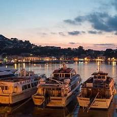 booking ischia porto ischia porto ischia guide