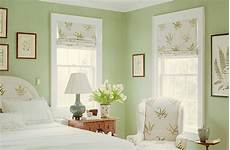 6 tranquil paint colors for a dream bedroom in 2020 green bedroom walls light green bedrooms