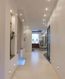 flur modern flur modern streichen u2013 marauders info wohnzimmer