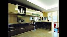mutfak dolab1 en yeni ankastre mutfak dolapları modelleri ve renkleri