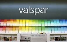 valspar paint colors at ace hardware painting like a pro is all in the prep ace hardware paint