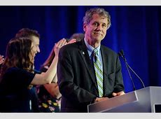 senator sherrod brown facts