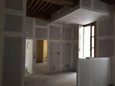 refaire l électricité d un appartement refaire un faux plafond dans une maison ou appartement 224