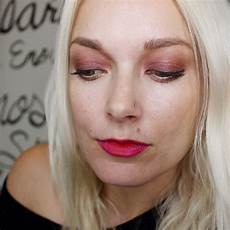 review tom ford honeymoon eyeshadow citizens of