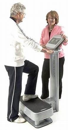 allenamento pedana vibrante riccardo dapretto personal trainer i benefici della