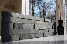 Natursteinwand Wandverblender Verblender Riemchen