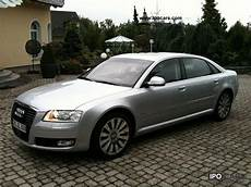 2009 audi a8 3 0 tdi quattro version np 118 000