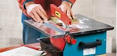 comment couper carrelage comment couper et percer le carrelage