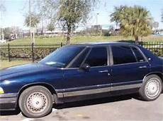 how cars work for dummies 1994 buick park avenue auto manual 1994 buick park avenue used cars st petersburg fl youtube