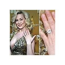 faith hill engagement ring pictures popsugar photo 58
