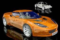 2010 Lotus Evora Car Walpapers  Latest Cars & Bikes