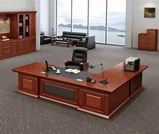 time for you to know the about office furniture