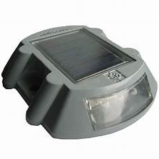 multinautic dock and deck solar light kit 33151 the home depot