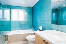 Small Bathroom Ideas Blue by 37 Small Blue Bathroom Tiles Ideas And Pictures