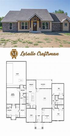 house plans lafayette la living sq ft 2000 bedrooms 3 bathrooms 2 lafayette lake