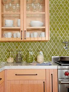 colors of kitchen popular kitchen paint colors pictures ideas from hgtv
