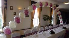 wedding chair covers wakefield chair covers party wedding balloons bradford all west