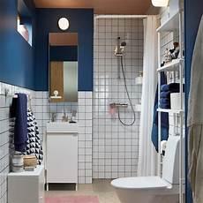 bathroom gallery ikea