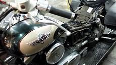 used kawasaki motorcycle parts 2000 kawasaki vn 1500 vulcan used motorcycle parts for
