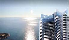 a monaco penthouse set to rival the worlds most 250 million monaco mansion one of the most expensive