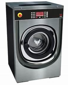 gewerbliche waschmaschinen k 252 chen kaufen billig