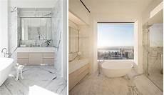 nyc luxury market nyc bathroom designs 100 11th avenue