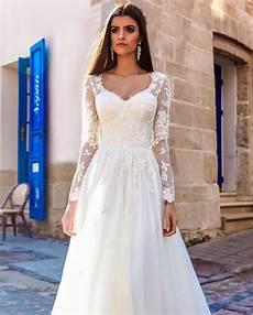 vestidos de novia bridal dress a line country bohemian