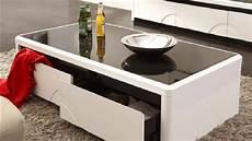 tisch neu gestalten new modern tea table design 2017 18
